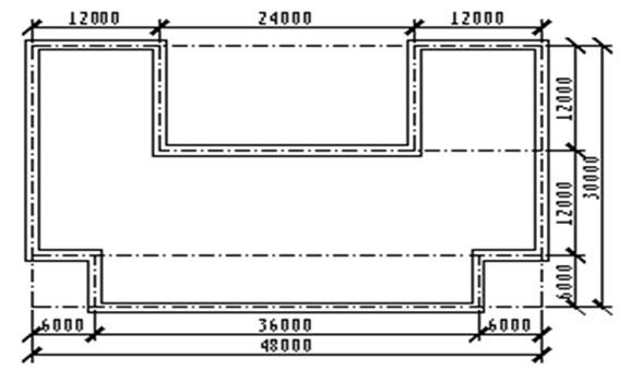 电路 电路图 电子 工程图 平面图 原理图 567_339