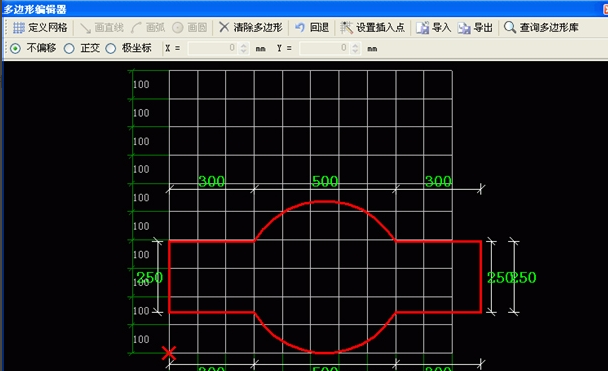 广联达构造柱马牙槎_在广联达图形算量软件中,240*240的构造柱,在的尺寸定义时马牙 ...