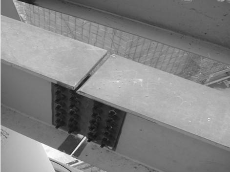 钢结构工程高强度螺栓安装方法有哪些?