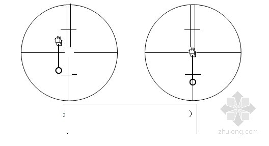 螺旋测微仪读数_经纬仪如何读数? - 施工技术知识 - 土木工程网