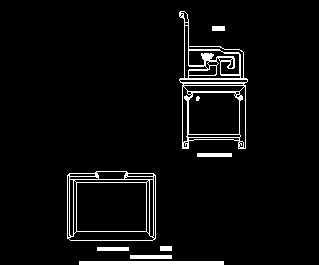 明清合剂拐子龙纹扶手椅设计图免费下载-红木第七图纸恶魔哪里家具图片