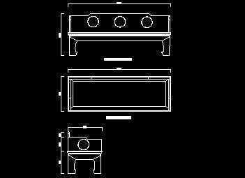 清代浮雕中期出来字体龙纹罗汉床设计图免费下开光cad榆木显示全打印纸不图图片