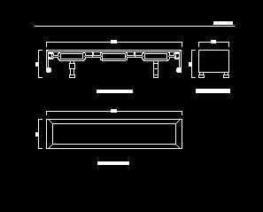 清代天线大理石图纸设计图免费下载-炕几图纸v天线红木家具图片