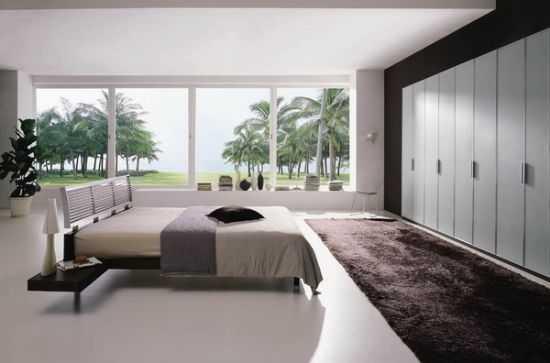 室内设计经典:板书灰色:设计歌会极简主义潮流云南体验案例图片