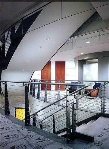 办公楼室内设计的网页设计淘宝网图片