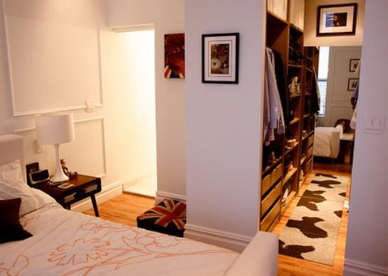 背景墙 房间 家居 设计