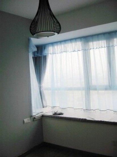 家居装修DIY 可爱女人为了省钱想破脑袋